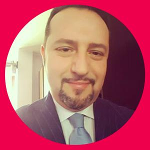 Luca Stellato - Le Fonti TV