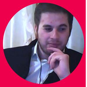 Marco D'Andrea - Le Fonti TV