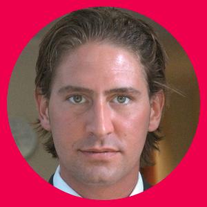 Matteo Paganini - Le Fonti Tv