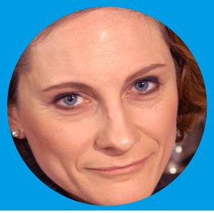 Miriam Frigerio - Sorgenia - Le Fonti TV2