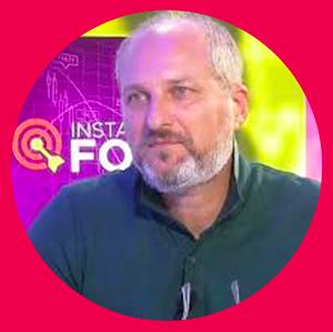 Paris Ferrara - Le Fonti TV