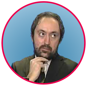 Pietro Arriciati - Infinox - Le Fonti TV
