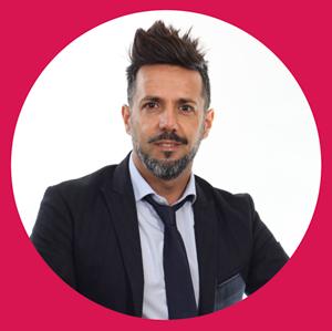 Pietro Origlia - Trend Online - Le Fonti TV