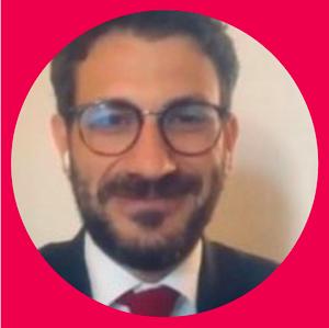 Riccardo Falcolini - Le Fonti TV