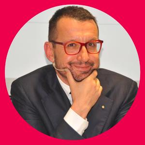 Stefano Capaccioli - Le Fonti TV