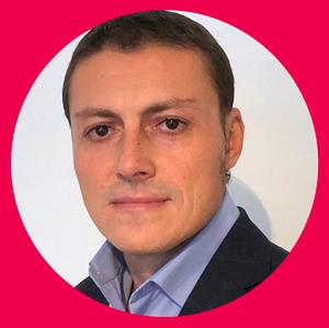 Stefano Cezza - Le Fonti TV