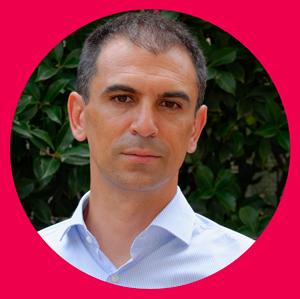 Vincenzo Tedeschi - Directa - Le Fonti Tv