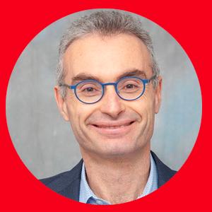 Stefano Gatti - Nexi - Le Fonti TV