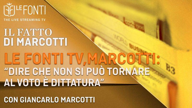 Marcotti