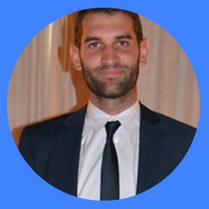 Aldo Gentile - Fondo Pensione Byblos - Le Fonti Asset Management TV Week 2021