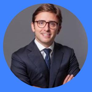David Galliano - Fondo Pensione Foncer - Le Fonti Asset Management TV Week 2021