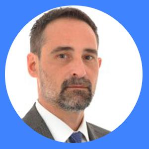 Piero Guseo - Leverage Shares - Le Fonti Asset Management TV Week 2021