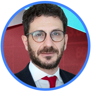 Riccardo Falcolini - Unicredit - Le Fonti Asset Management TV Week 2021