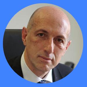 Sergio Carfizzi - Fondo Pensione Nazionale BCC - Le Fonti Asset Management Week 2021