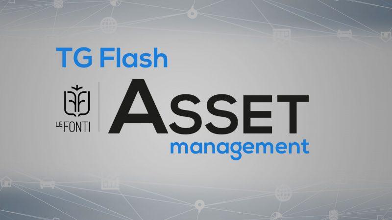 Le Fonti Tg Asset Management