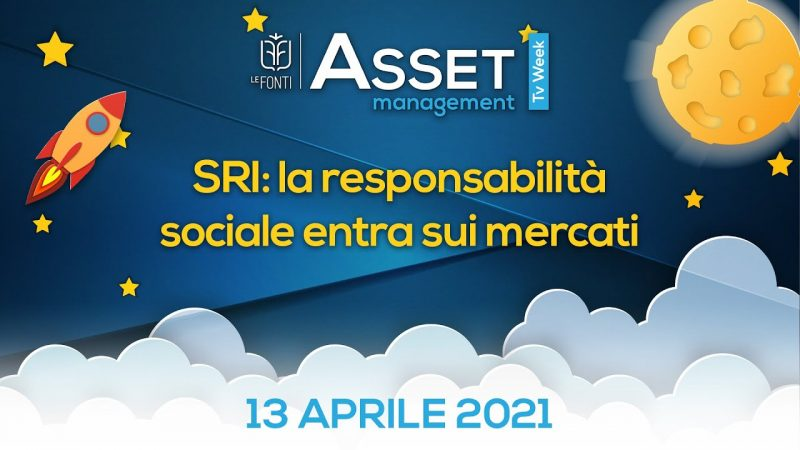 Le Fonti Asset Tv Week