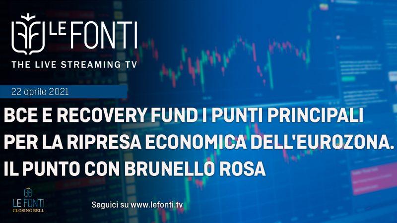 Brunello Rosa
