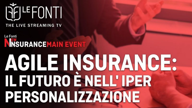 Le Fonti New Insurance Main Event