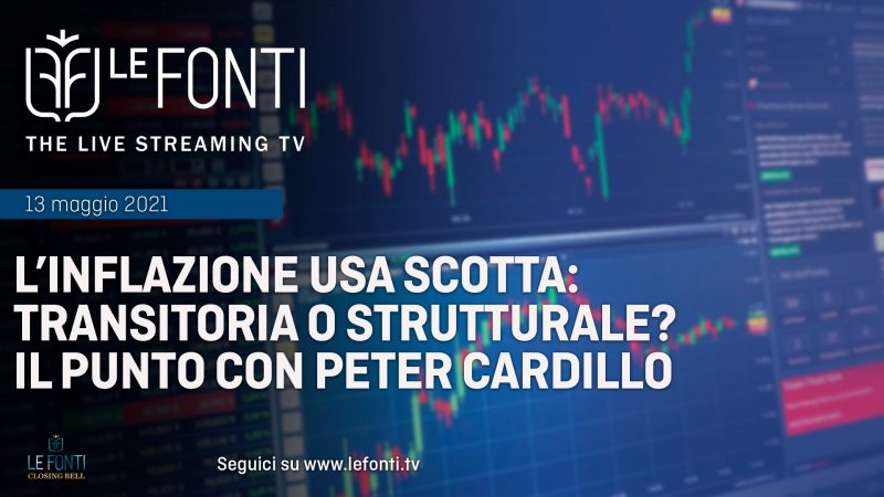Peter Cardillo