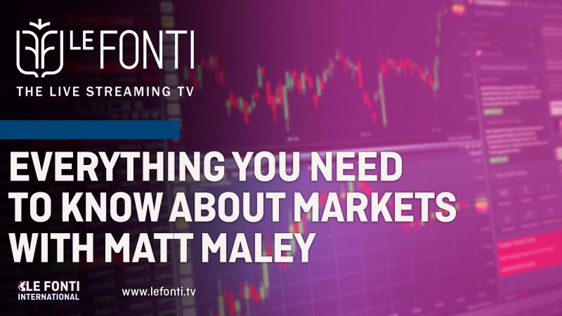 Matt Maley