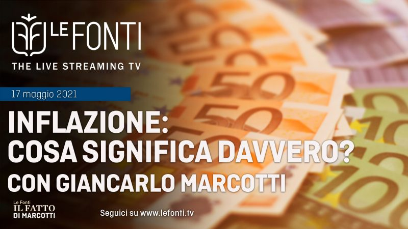 Giancarlo Marcotti