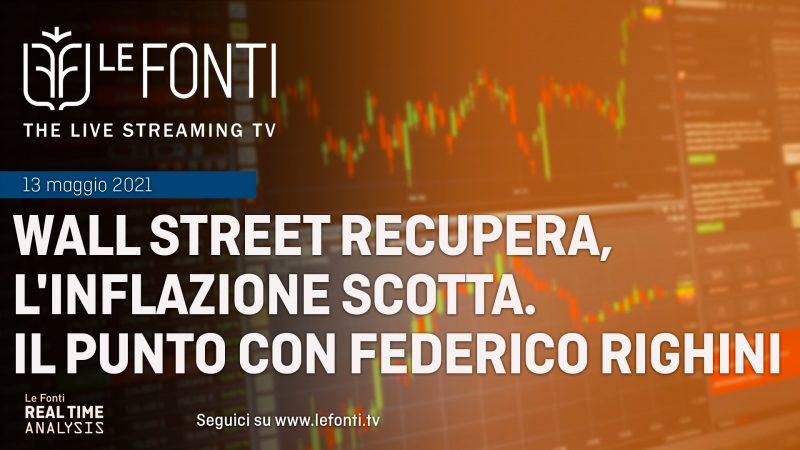 Federico Righini