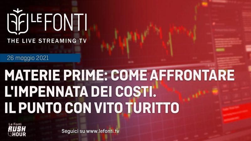 Vito Turitto