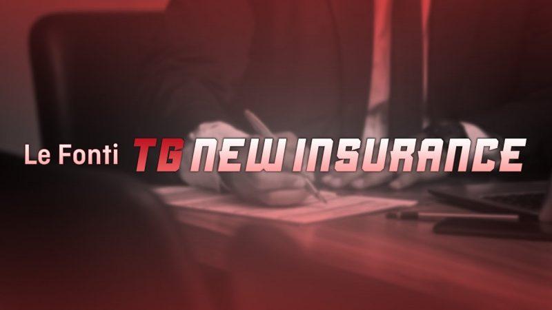 Le Fonti Tg New Insurance