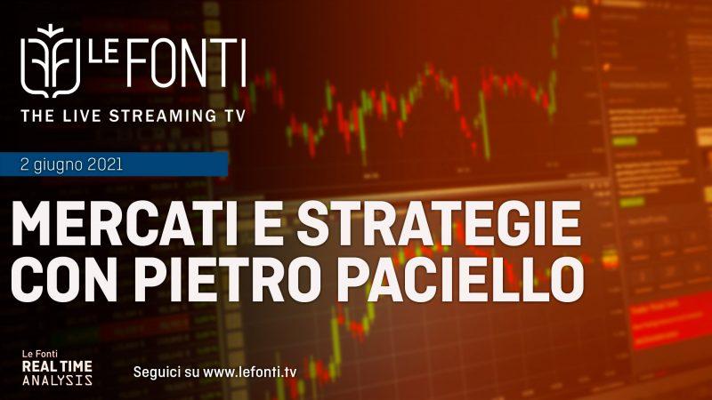 Pietro Paciello