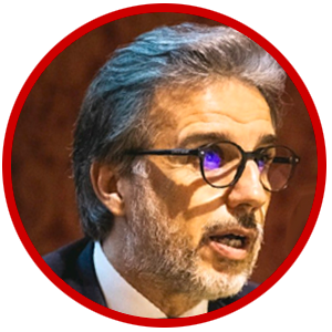 Agostino Cingarlini - Fondo Pensione MPS - Le Fonti Asset Management TV Week 2021