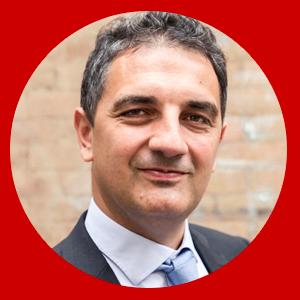 Andrea Mariani - Fondo Pensione Pegaso - Le Fonti Asset Management TV Week 2021