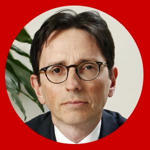 Antonio Volpe - Amundi - Le Fonti Asset Management TV Week 2021
