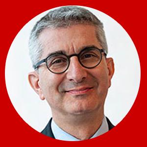 Carlo Benetti - GAM - Le Fonti Asset Management TV Week 2021