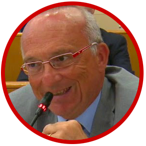 Corrado Galeasso - Fondo Pensione Unicredit - Le Fonti Asset Management TV Week-2021