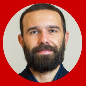 Davide Mascheroni - Etica Sgr - Le Fonti Asset Management TV Week 2021