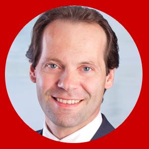 Fabio Caiani - Nordea - Le Fonti Asset Management TV Week 2021