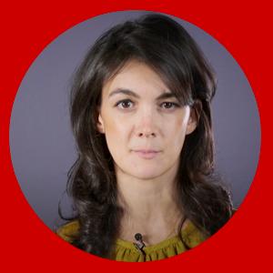 Flora Dishnica - Pictet - Le Fonti Asset Management TV Week 2021