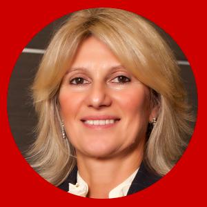 Maria Paola Toschi - J.P. Morgan AM - Le Fonti Asset Management TV Week 2021