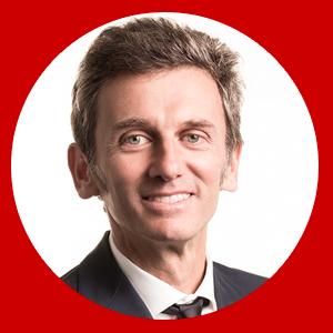 Riccardo Quagliotti - Kairos Partner - Le Fonti Asset Management TV Week 2021