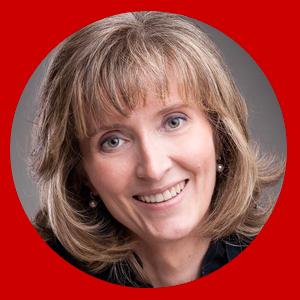 Simona Merzagora - NN Investment Partners - Le Fonti Asset Management TV Week 2021