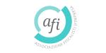 AFI-Le-Fonti-TV