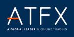 ATFX - Le Fonti Tv