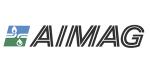Aimag - Le Fonti TV