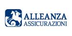 Alleanza Assicurazioni - Le Fonti TV