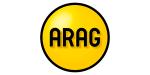 Arag Italia - Le Fonti TV
