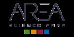 AreaSciencePark
