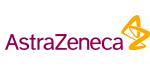 AstraZeneca - Le Fonti TV