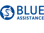 BLu-assistance1