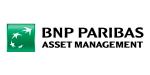 BNP Paribas AM - Le Fonti TV