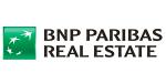 BNP Paribas Real Estate - Le Fonti TV